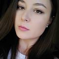 Анастасия Сальникова