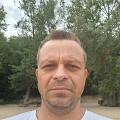 Олег Кочетков Кочетков
